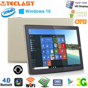 10-1-034-Teclast-Tbook-10S-PC-Tableta-4GB-64GB-Wind10-Android-5-1-Ultrabook-2-in-1