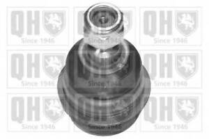 Quinton-Hazell-QSJ2013S-Rotula-Eje-Delantero-Inferior-RC492395P-OE-Quality