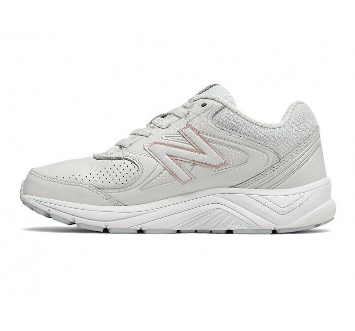 New Balance WW840GG2 Women's Athletic shoes
