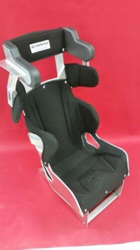"""Ultra Shield EFC Halo Economy Full Containment Seat 14/"""" 20 Degree with Cover"""