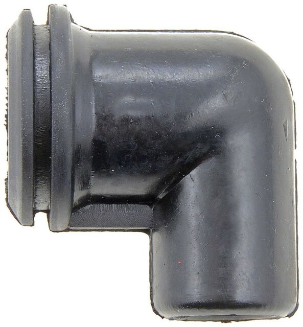 PCV Valve Elbow-Elbow Carded Dorman 47052 Automotive