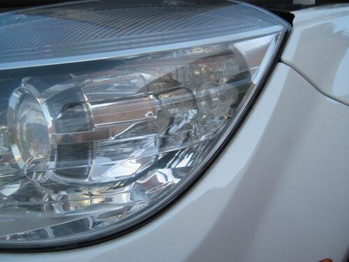 2 pc 16W COB Canbus Error free 7507 PY21W 1156 White LED SMD turn signal Reverse