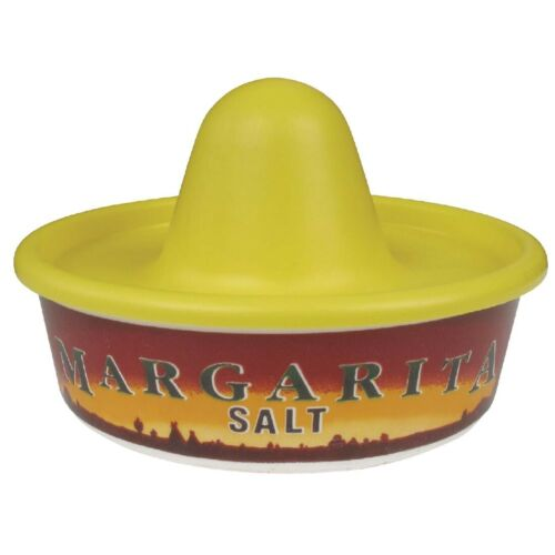Margarita Salt Hat Pack DF532
