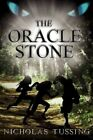 The Oracle Stone 9781453581599 by Nicholas Tussing Paperback