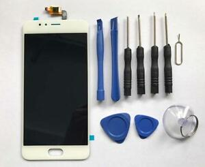 Pantalla-completa-lcd-capacitiva-tactil-para-Meizu-M5S-Meilan-5S-M612H-M612M