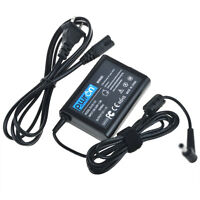 Pwron Ac Dc Adapter Power For Nec Multisync Lcd1700v Lcd-1700v Charger Cord Psu