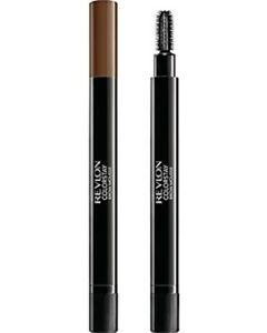 1-Revlon-Colorstay-Brow-Mousse-You-Choose