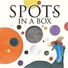 Spots in a Box by Professor of Public Health Helen Ward (Hardback, 2015)