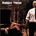 Insidious Disease - Shadowcast (2010)