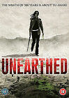 Unearthed (DVD, 2008)