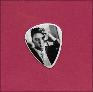 Elvis-Presley-guitar-pick-graphic-13