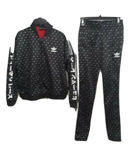 Adidas X Pharrell Williams Chándal 2 PC