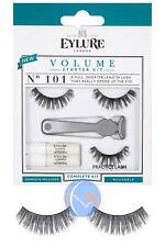 8efe1c96352 EYLURE Starter Kit Volume Number 101 6001317 for sale online | eBay