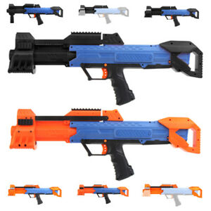 Worker-Mod-F10555-DIY-Kits-for-Nerf-Rival-Apollo-XV700-Toy-Blaster-Not-Included