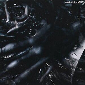 Scott-Walker-Tilt-CD