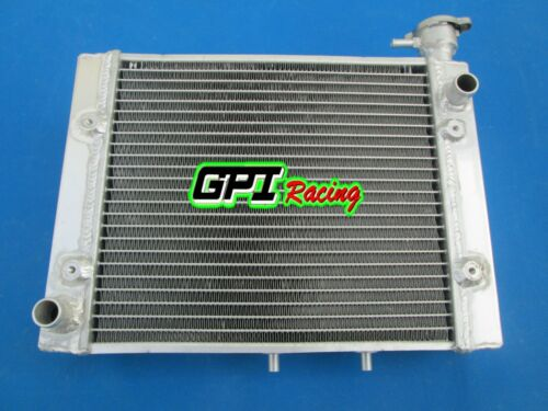 Aluminum//alloy Radiator for CAN-AM//CANAM OUTLANDER 500 650 800 2007-2014