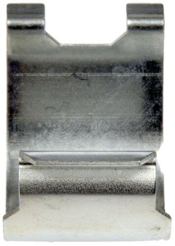 Fuel Door Spring Dorman 47801