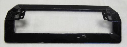 Screws Included VIZIO TV Base Stand for Models E280i-B1 E280-B1 E28-C1