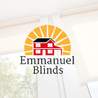 emmanuelblinds1