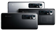 "Xiaomi Mi 10 Ultra 5G 6.67"" 48+48+12+20MP 128GB 8GB Snapdragon 865 teléfono byfedex"