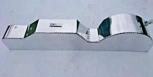 Subaru Alternateur Couvercle Pour S'adapter à Une Subaru Impreza 93 -2000 Wrx. Sti-afficher Le Titre D'origine Zncebpfa-07224710-382444697