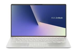 PORTATIL-ASUS-ZENBOOK-14-UX433FA-A5241T-i5-8265u-8GB-RAM-SSD-512GB-NVMe-14-034-FHD