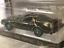 Rare-Smokey-et-Banditt-II-1980-Pontiac-1-64-Greenlight-44710 miniature 4