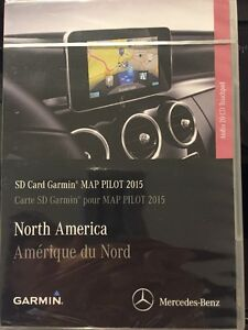 2015-Mercedes-Benz-GPS-Mercedes-Benz-205-906-79-01-New-Sealed
