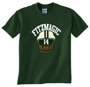 competitive price ea5a3 e0461 Details about Ryan Fitzpatrick New York Jets