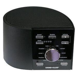 Ecotones-Sound-and-Sleep-Machine-Model-ASM1002