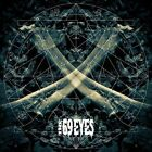 X [Deluxe Edition] [Digipak] by The 69 Eyes (CD, Oct-2012, 2 Discs, Nuclear Blast)
