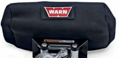 WARN WINCH NEOPRENE COVER FOR RT15 XT15 WINCHES