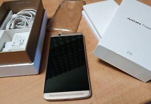 Smartphone-ZTE-Axon-7-mini-3-32gb