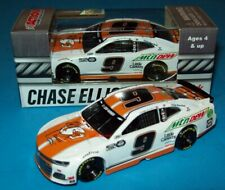 Chase Elliott 2020 Mountain Dew//Little Caesars 1:64