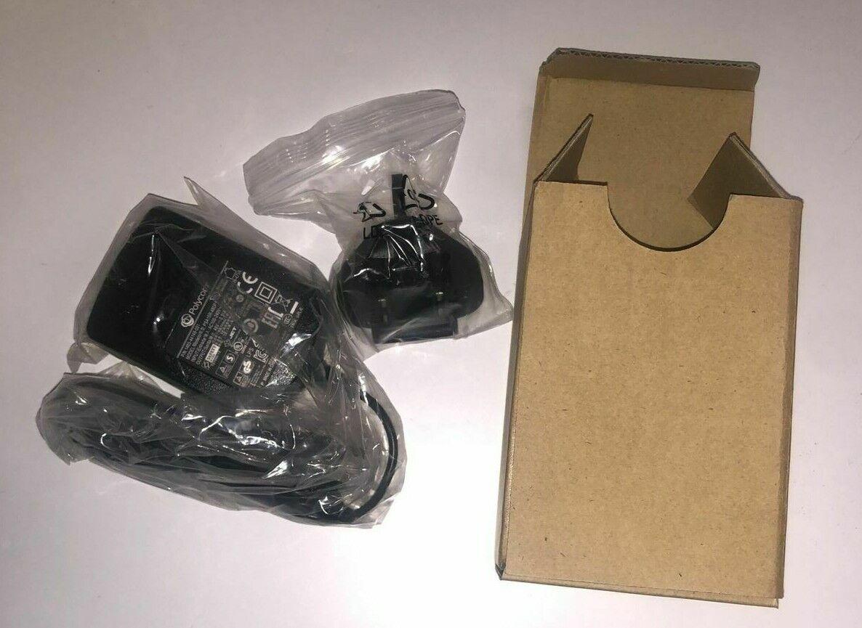 Polycom PSA15R-480P 48V 0.31A Power Adapter Supply VVX Phone ORIGINAL GENUINE