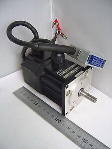 ORMEC-MAC-E002A2-101-brushless-servo-motor