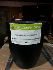 A8 Morgan Salamader Super Crucible for melting gold silver brass and more NEW