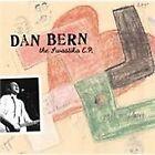 Dan Bern - Swastika (2003)