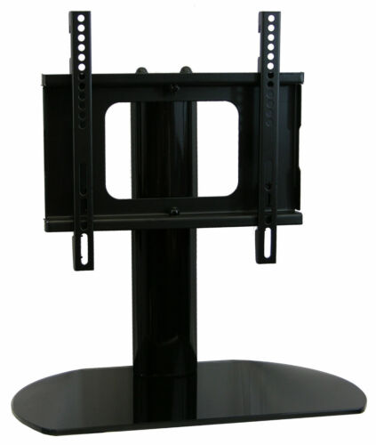 New Universal Replacement Swivel TV Stand//Base for LG 32LG30-UA