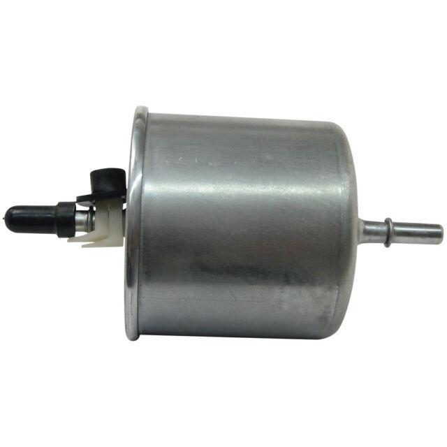 [SCHEMATICS_49CH]  Fuel Filter Champ/Champion Labs G800 for sale online | eBay | Champion Fuel Filter |  | eBay