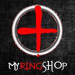 myringshop