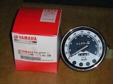 Yamaha XVS125 Velocímetro parte no 5JX-83580-11