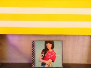 Kiss-by-Carly-Rae-Jepsen-CD-Sep-2012-604-Records