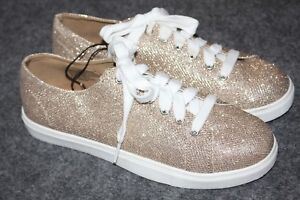 tennis shoes with sparkle