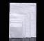 Poly Bubble Mailer Padded Envelope Shipping Bag Self Sealing 5-500pcs