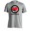 Antifa-Tee-T-Shirt-Anti-fascism-Antifascism-Movement-Protest