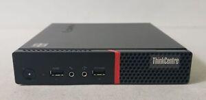 Lenovo-ThinkCentre-M715Q-Ryzen-5-Pro-2400GE-3-20GHz-16GB-1TB-512GB-SSD-W10P