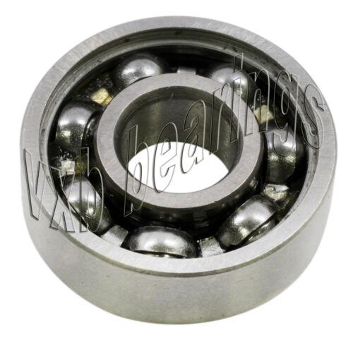 ML4007 Miniature Ball Bearing ID Bore Dia 4mm OD 7mm Diameter Width 2mm