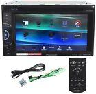 Pioneer AVH-X1600DVD 6.1 inch Car DVD Player