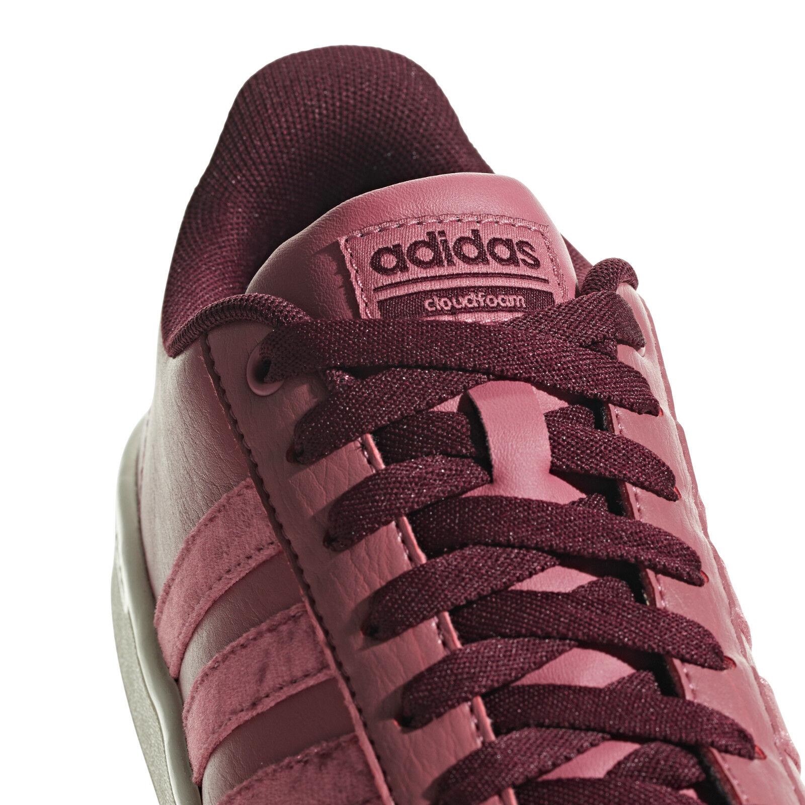 Adidas damen schuhe Casual Turnschuhe Fashion Fashion Fashion Cloudfoam Advantage Running BB7255 e8d3a2
